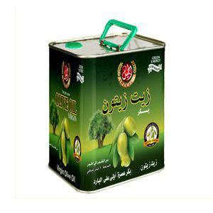 Al Jameel International
